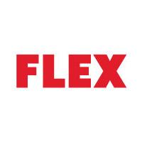 Imexco, FLEX logo