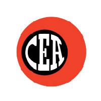 Imexco, CEA logo