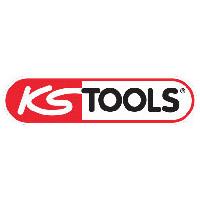 Imexco, KS Tools brand