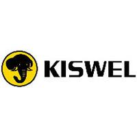 Imexco, Kiswel brand