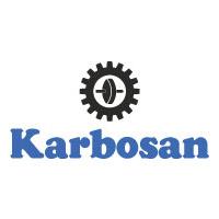 Imexco, Karbosan logo
