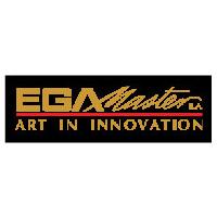 Imexco, EGA Master logo