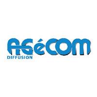 Imexco, Agecom logo