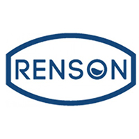 Imexco, Renson logo