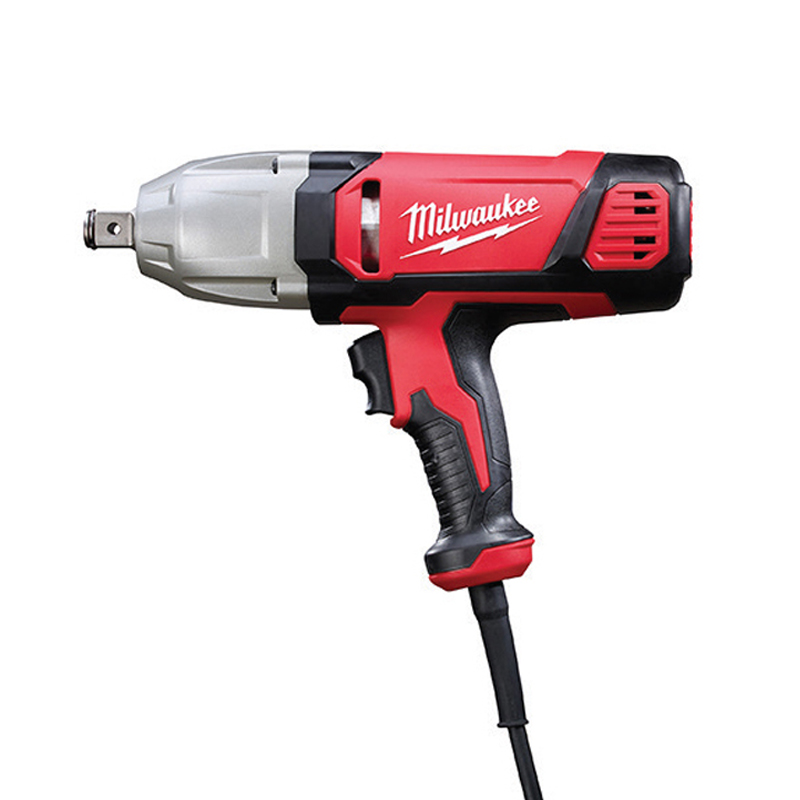 Imexco, IMPACT WRENCH ELECTRIC ¾ 725 W