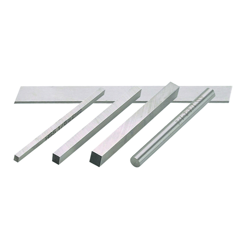 Imexco, TOOLS BITS & PARTING BLADES