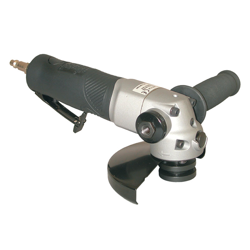 Imexco, ANGLE GRINDER