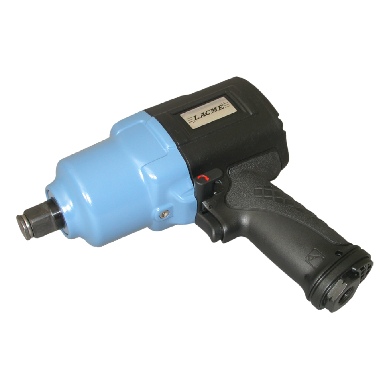 Imexco, IMPACT WRENCH 3/4