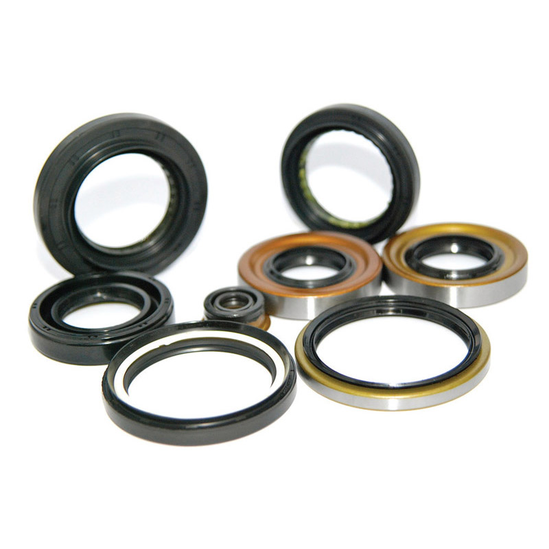 Imexco, OIL SEALS