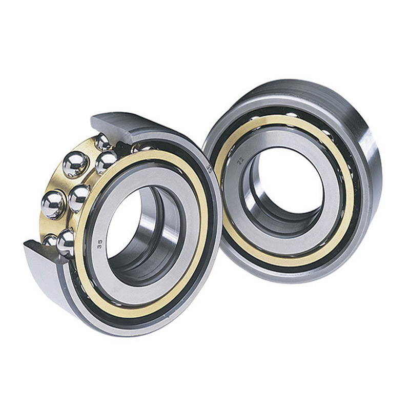Imexco, BALL BEARING