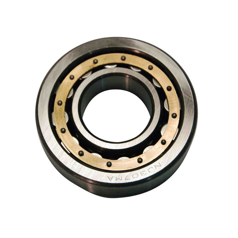 Imexco, CYLINDRICAL ROLLER
