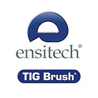 Imexco, Ensitech logo