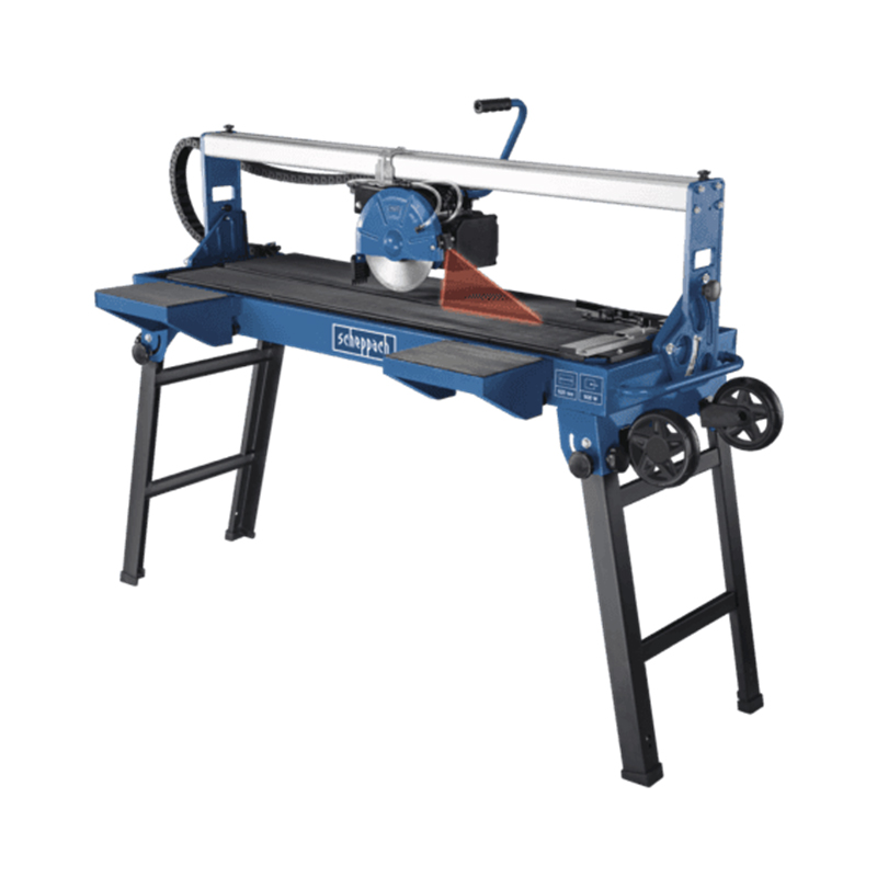 Imexco, Stone and tile cutter 230V 50Hz 900W