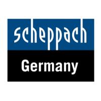 Imexco, Scheppach brand